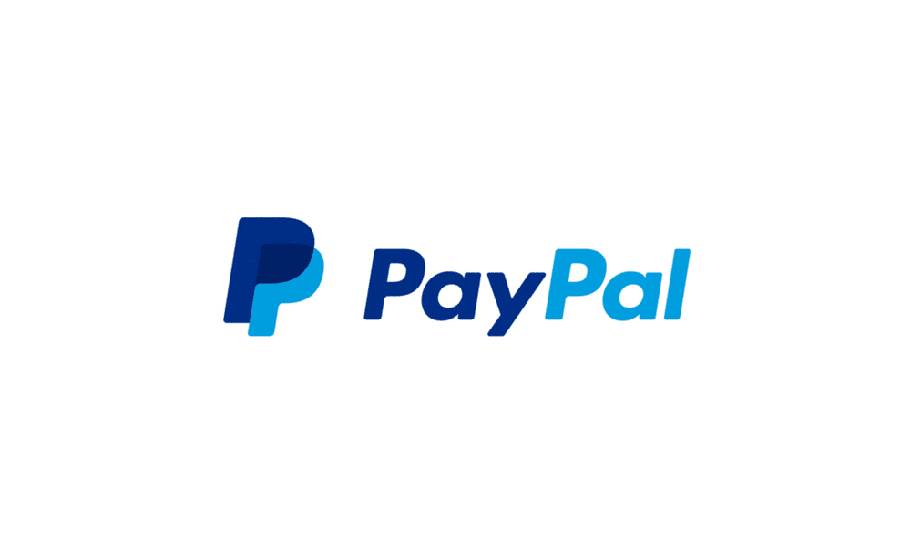 Plataformas de epayments - Review Paypal