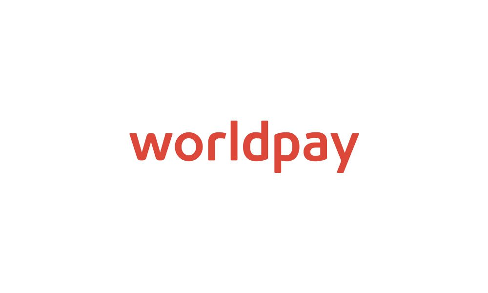 Plataformas de epayments - Review Worldpay