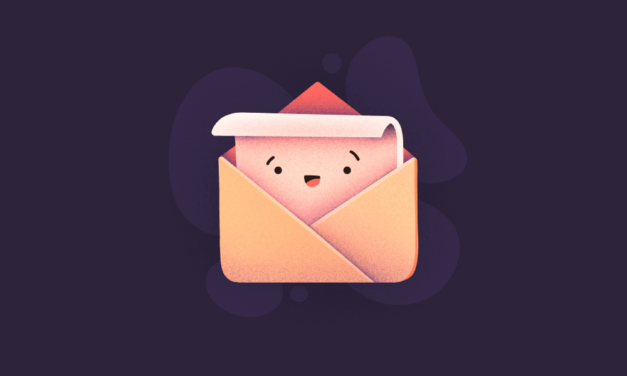 4 tipos de email indispensables para cualquier ecommerce